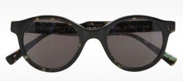 Derek Lam  Hayden Sunglasses