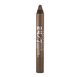 Urban Decay 24/7 Glide-On Shadow Pencil
