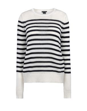 Theory Long Sleeve Sweater