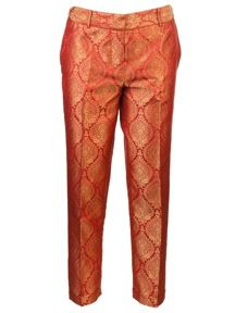 Elizabeth and James  Slim Trouser