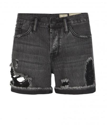AllSaints  Vinton Kari Shorts
