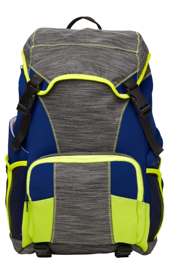 Roxy Momentum Backpack