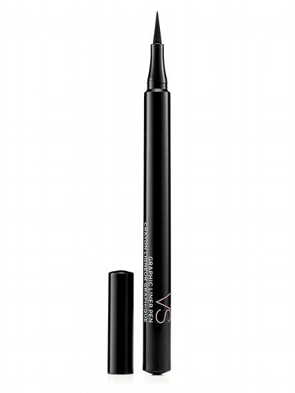 VS Makeup Graphic Liner Pen
