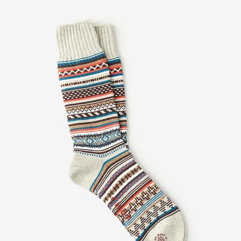 Montana Socks