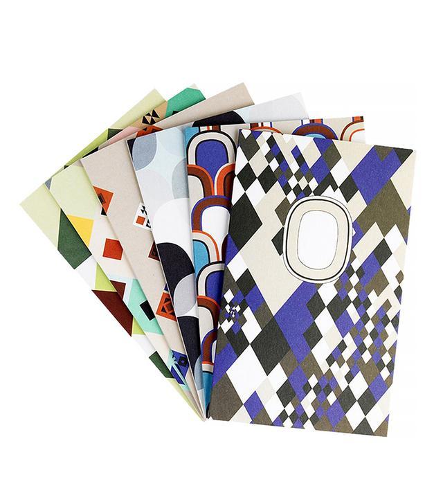 Diptyque Greeting Cards Set