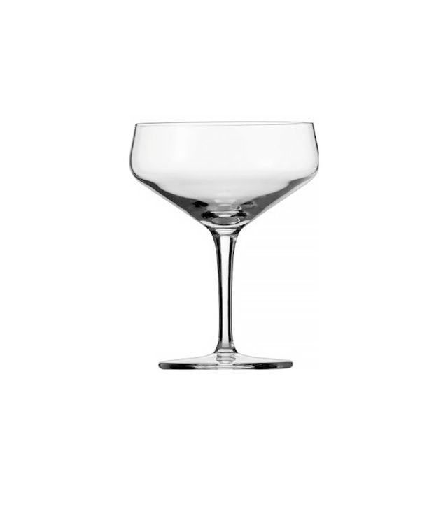 Schott Zwiesel Charles Schumann Cocktail Cup