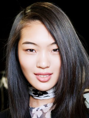 Dry Skin? Try These Korean Skincare Hacks