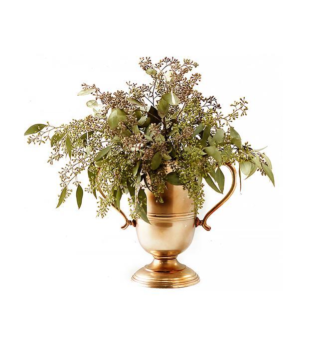 Terrain Large Trophy Vase