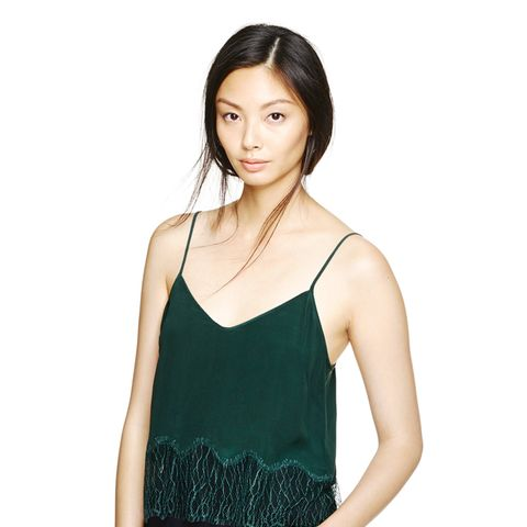 Chimere Camisole