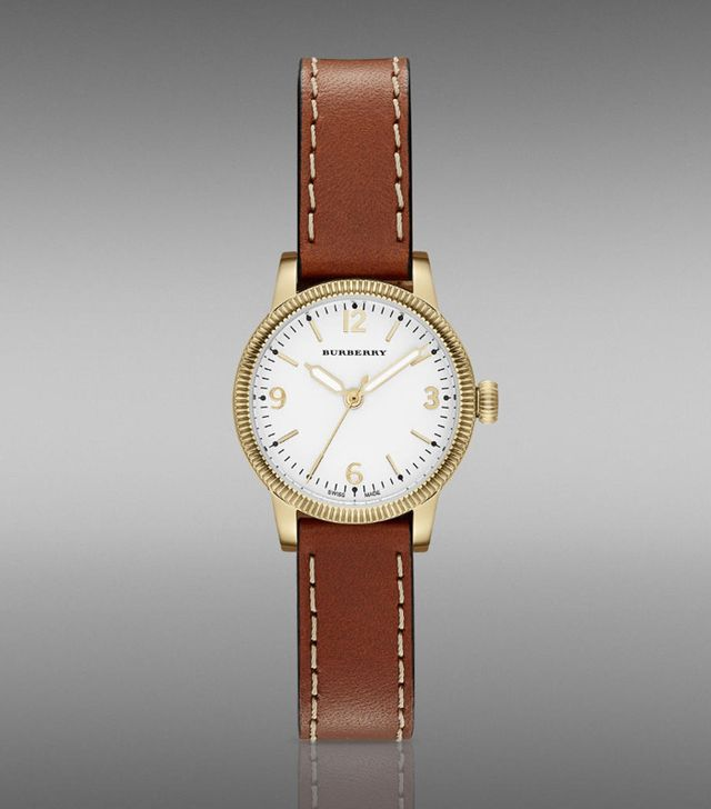Burberry The Utilitarian 30MM