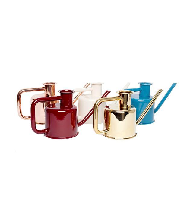 Poketo Watering Can