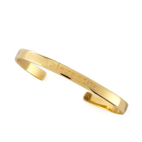 Ciela Personalised ID Bracelet