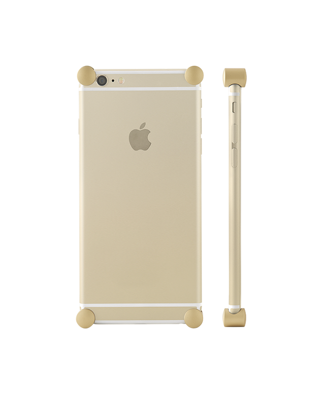 Corners5 iPhone 6/6+