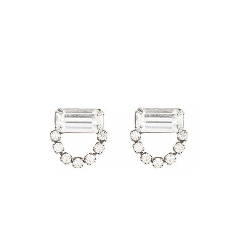 Giuno Earrings