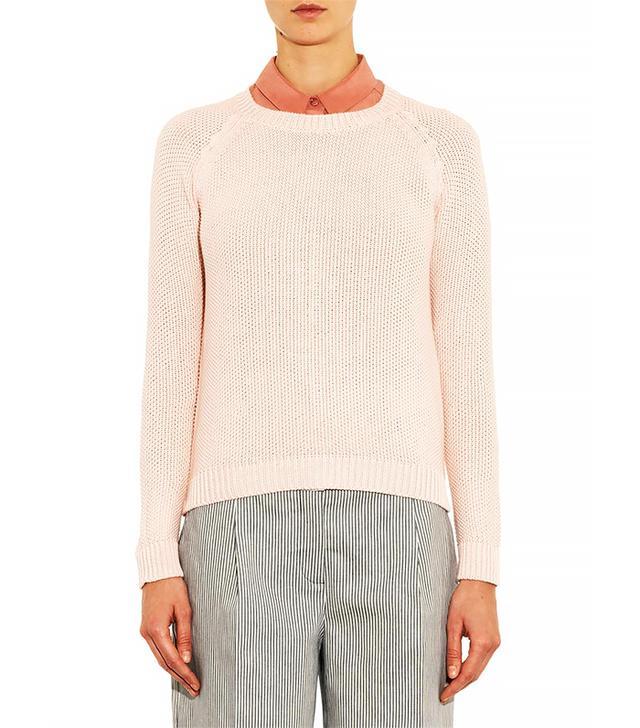 Weekend Max Mara Apuania Sweater
