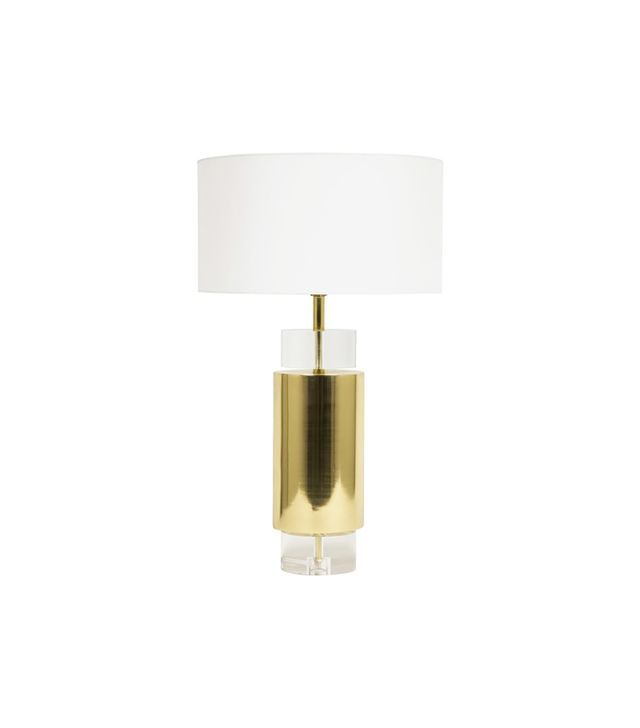 Jayson Home Large Harding Table Lamp
