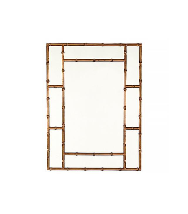 Ballard Designs Tiana Mirror