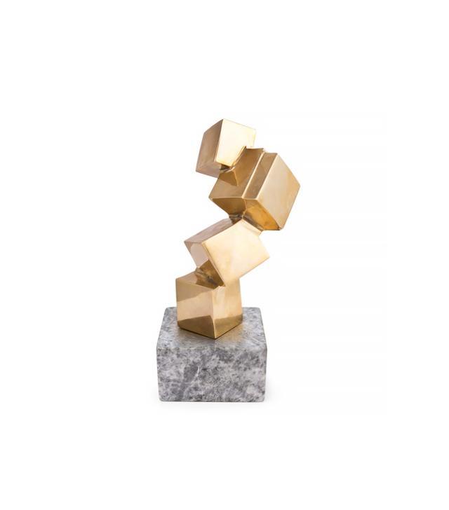 Kelly Wearstler Acolyte Sculpture