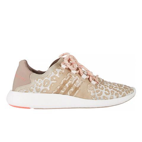 Pureboost Sneakers