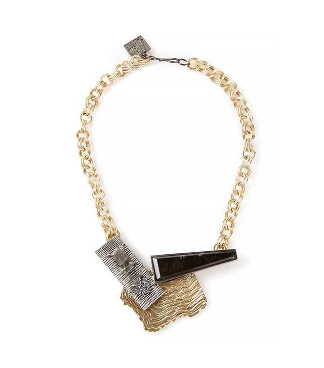 Kelly Wearstler Tensile Necklace