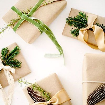 Your Ultimate Guide to Organized Gift Wrapping
