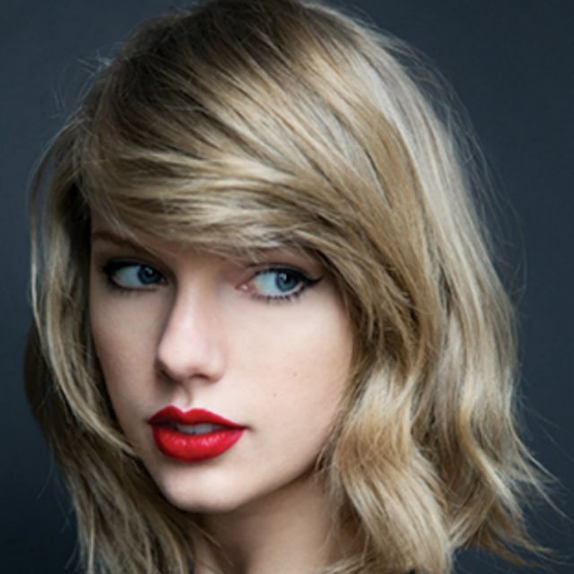 And the Ladies With the Most 2015 Grammy Nominations Are...