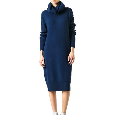 Dita Sweater Dress