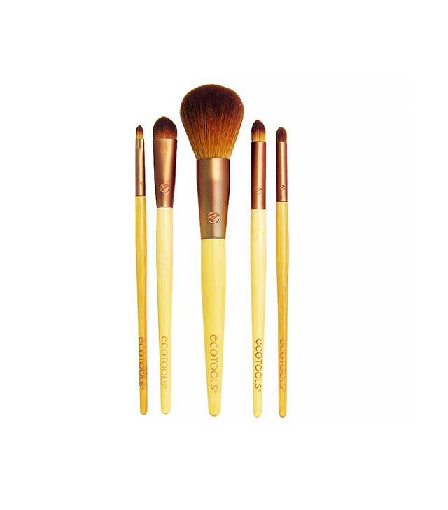 Eco Tools 6-pc. Day-To-Night Make Up Brush Set