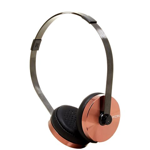 The Apollo On-Ear Custom Headphones