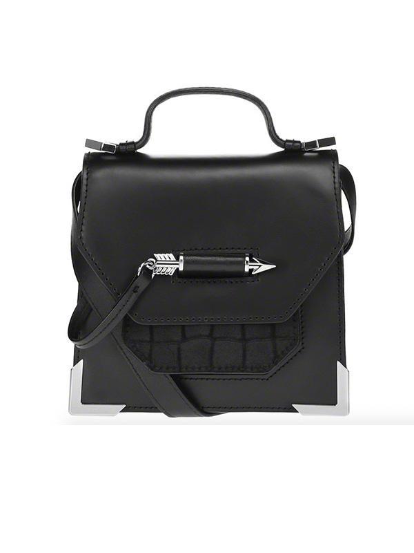 Mackage Rubie Bag