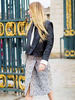 Tip of the Day: Downtown Ladylike