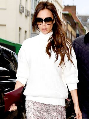 11 Celebrity-Inspired New Year's Day Brunch Outfit Ideas