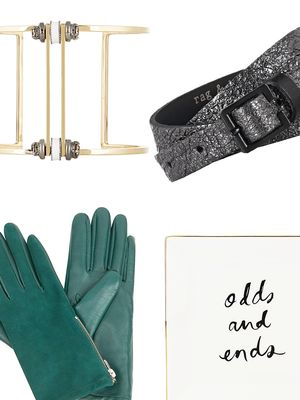 19 Gifts That Look Way More Expensive Than They Are