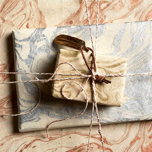 The Prettiest Gift Wrap Under $15