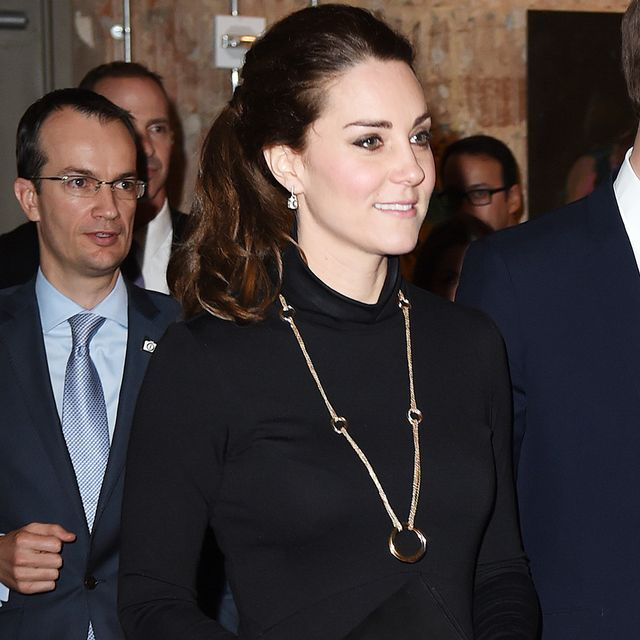 Kate Middleton Just Wore a $99 Dress: Where You Can Find It