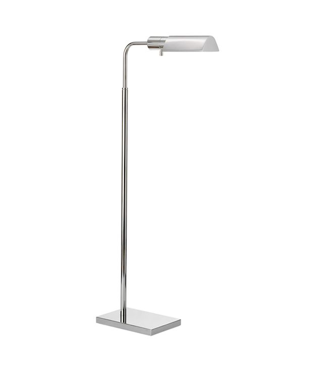 Circa Lighting Studio Adjustable Floor Lamp