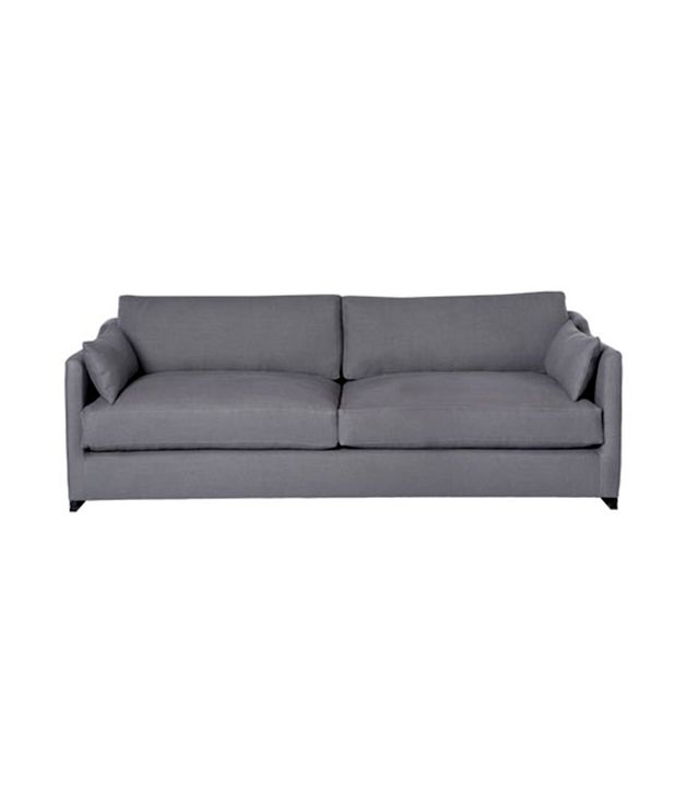 Cisco Dexter Sofa