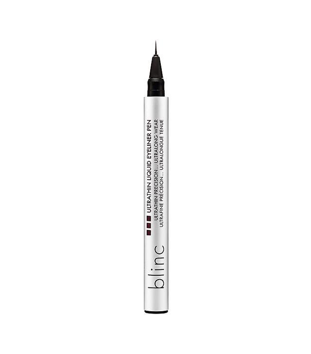 Ultrathin Liquid Eyeliner Pen