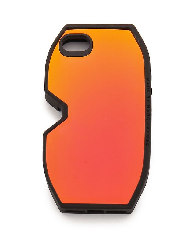 Marc by Marc Jacobs Goggles iPhone 5 / 5S Case