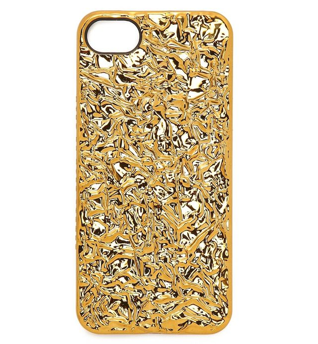 Marc by Marc Jacobs Foil iPhone 5 / 5S Case