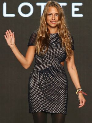 #WomanCrushWednesday: 9 Things You Didn't Know About Charlotte Ronson