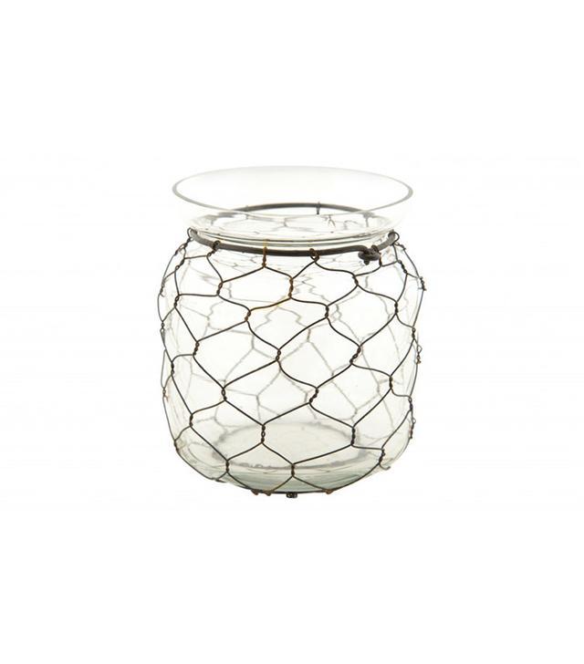 Jayson Home Marina Vase
