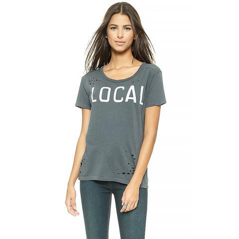 Locals T-Shirt