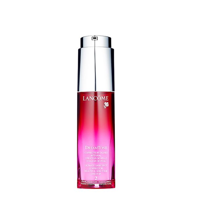 Lancome DreamTone Ultimate Dark Spot Correcting Serum
