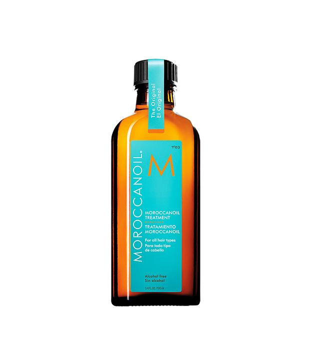 Moroccan Oil Moroccan Oil Treatment