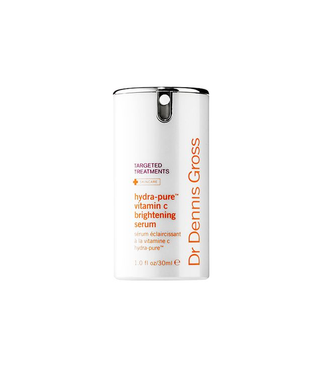 Dr. Dennis Gross Hydra-Pure Vitamin C Brightening Serum