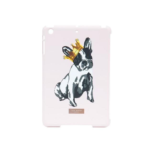 Ted Baker Sabin Cotton Dog iPad Mini 2 Clip Case