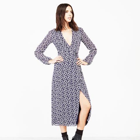 Dara Dress