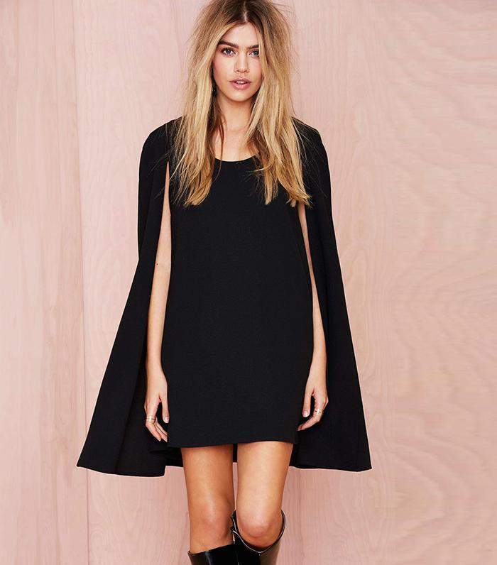 X Large Party Dresses 2