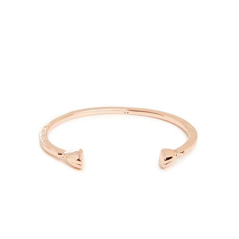 Mini Pie De Piche Bracelet
